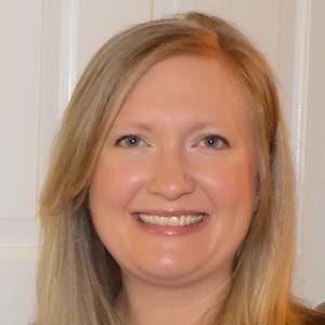 Heather Pitts