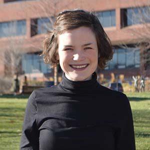 Whitney Linsenmeyer, PhD, RD, LD