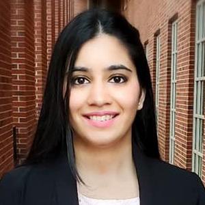 Prabhdeep Sandha, PhD