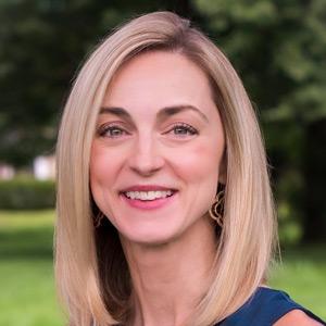 Sonya Irish Hauser, PhD