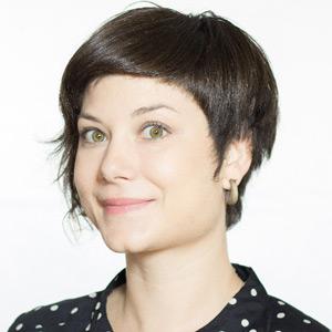 Jeannine Baumgartner, PhD