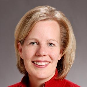 Mary Beth Feuling, MS, RD, CSP, CD
