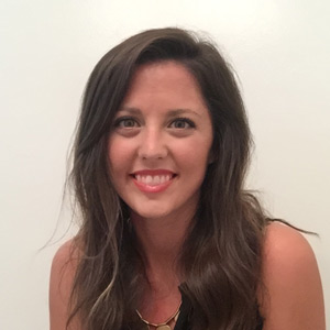 Jessica M. Lowe, MPH, RDN, CSP
