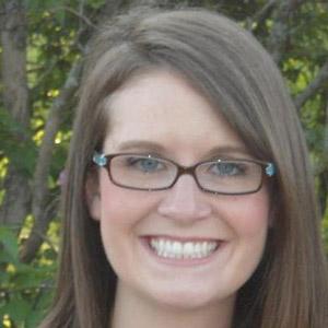 Kathryn Lawson, MS, RDN