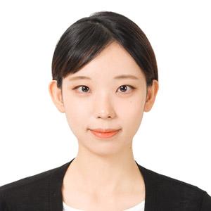 Yea Jin Kim