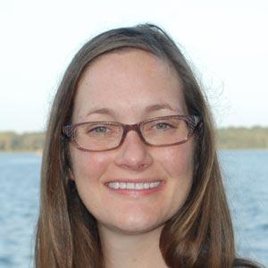 Amy M. Moore, PhD, RD