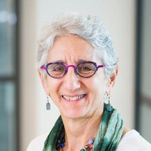 Amy F. Subar, PhD, MPH, RDN