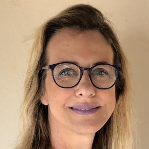 Cristina Martins, PhD, RDN
