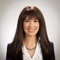 Elizabeth Hanna, MS, RDN, CDCES