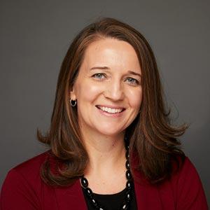 Lori Faulk Greene, MS, RDN, LDN