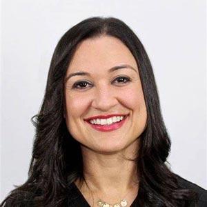 Alana Marrero González, MHSN, LND