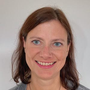 Nicole Stendell-Hollis, PhD, RDN
