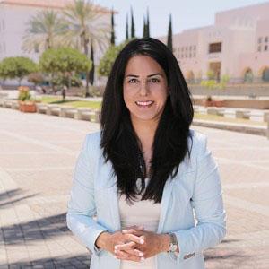 Shirin Hooshmand, PhD, RD